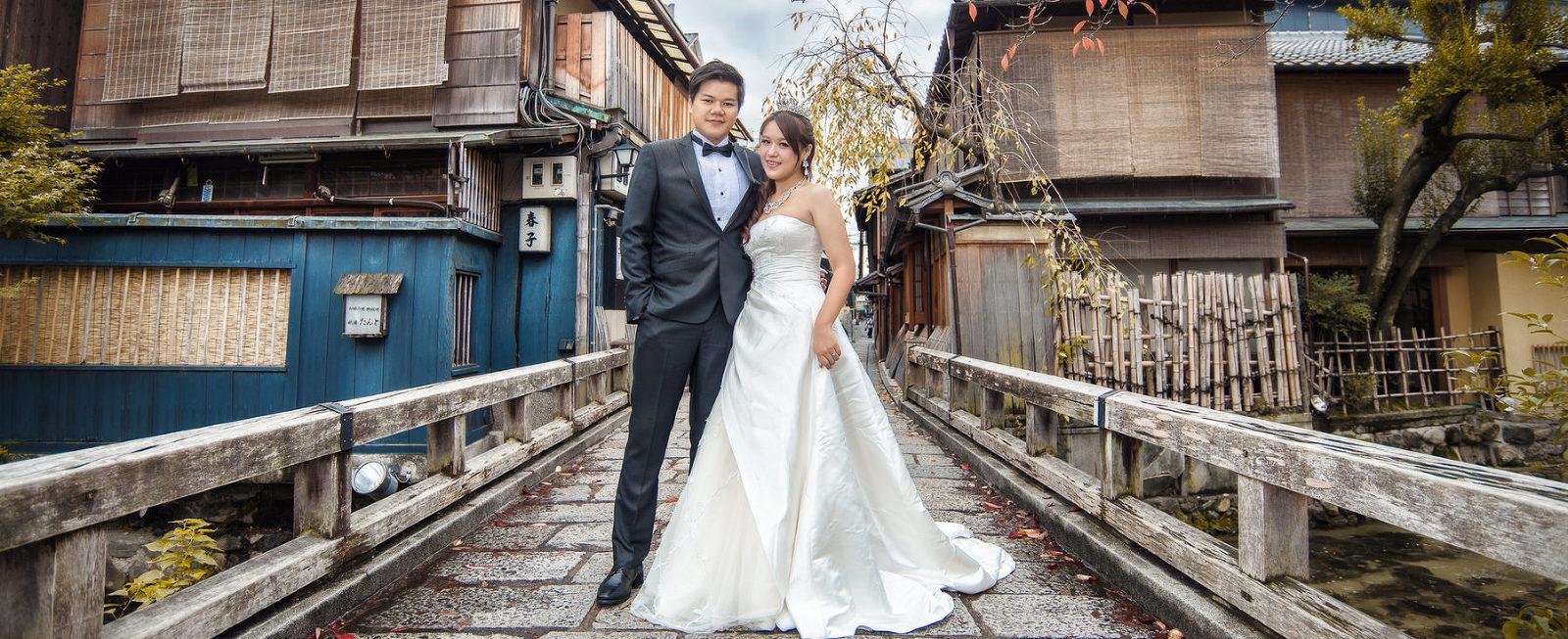 婚攝小光- HIKARU視覺印象|婚禮攝影/自助婚紗/婚禮紀錄